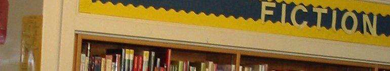 Ms. Nancy&#039;s Library Blog random header image